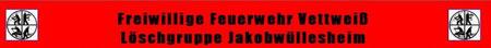 Jakobwüllesheim