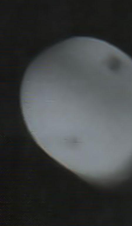 Traitement de l'image effectué par R.D.O. pour LDLN - Tous droits de reproduction et de diffusion réservés