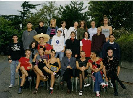 ECE2 2003-2004