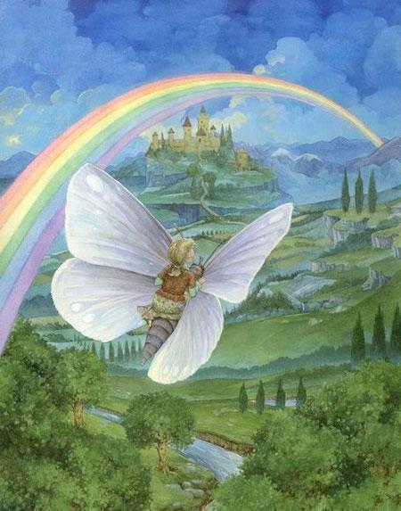 Imagen: www.JamesBrowne.net