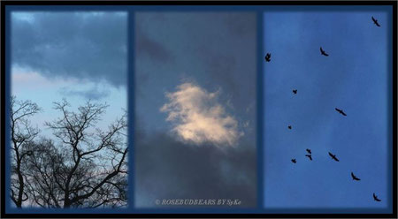 Sturmhimmel