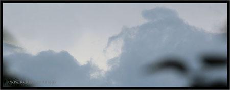 Regenhimmel