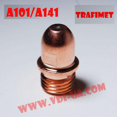 Электрод A101/141