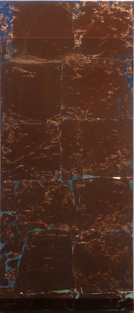 Kupfermoor
