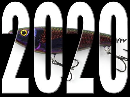 2020 mit ULF im Hintergrund