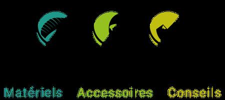 logo Tout Le Parapente