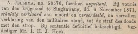 De locomotief : Samarangsch handels- en advertentie-blad 04-05-1872