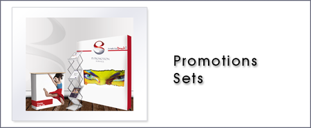 Promotionssets