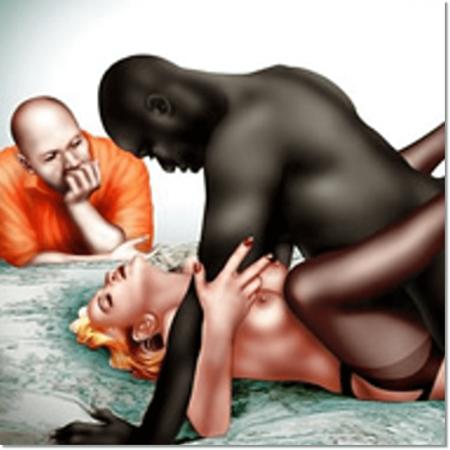 privater telefonsex fetisch cuckold cuckolding hahnrei