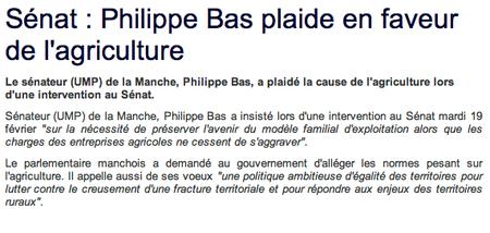 paru sur lamanchelibre.fr, 21.02.2013
