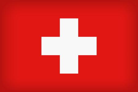 Nordische Krähenfang gesetzliche Bestimmungen Schweiz