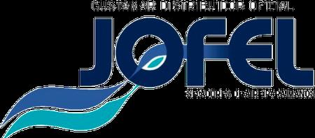 JOFEL PROVEEDORES DEL SECADOR DE MANOS JOFEL AA15126
