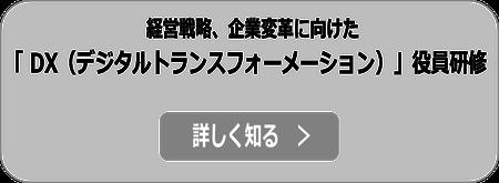 DX(デジタルトランスフォーメーション)企業役員研修講師依頼