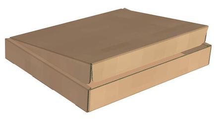 Très grandes boites proposées par C dans la boite