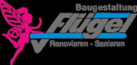 Thomas Flügel Küfergasse 5   71720 Oberstenfeld