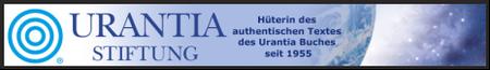 Urantia-Stiftung