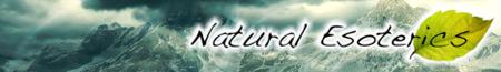 Natural Esoterics