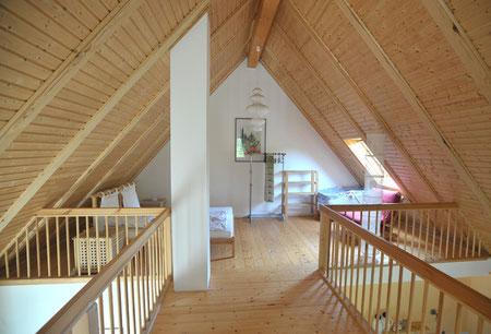 wohnen auf dem bauernhof an der ostsee hof am m hlenbach. Black Bedroom Furniture Sets. Home Design Ideas
