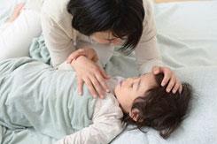 家庭で出来る東洋の予防医学