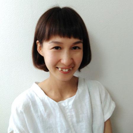東京都北区のおうち整体インストラクターたかちゃん