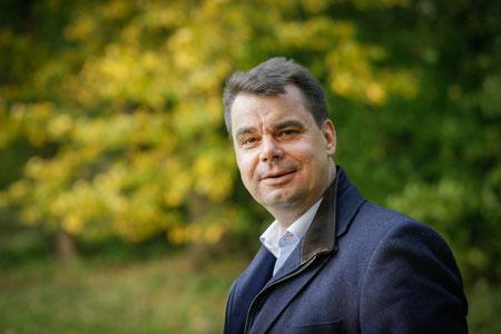 Coaching ausprobieren - kostenfrei und ohne Risiko bei Wolfgang C. Reschke