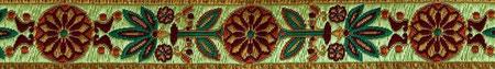pinwheel citrus kastanie rostbraun 1,6