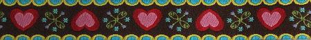 Chirpy Hearts