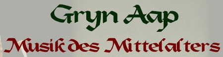 Mittelalterband
