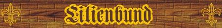 Mittelalterverein aus Dabendorf