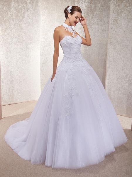robe de mariee 400€