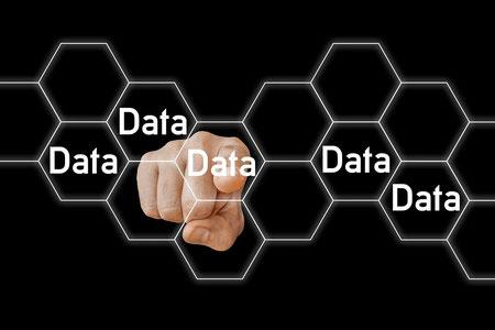 The SCIP Database Registration