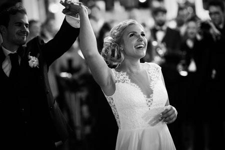 Fotograf NRW Hochzeitsfotograf Hochzeiten Hochzeit Bilder Fotos Siegen Siegerland und Wuppertl