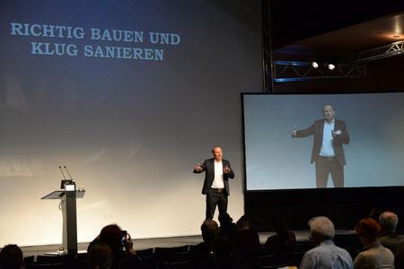DI Harald Reiter, Reiter GmbH