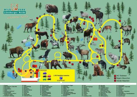www.wild-park.de
