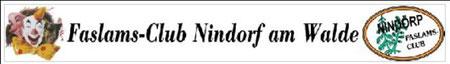http://www.faslamsclub.nindorf-am-walde.de