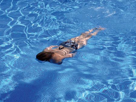 Après une longue période d'interruption, il est conseillé de se remettre en forme avant de reprendre une activité sportive. Crédit photo : Pixabay© Survivor