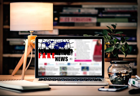 Quelle: https://pixabay.com/de/fake-fake-news-medien-laptop-1909821/ 19.01.2017