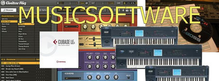 http://musicsoftware.jimdo.com/