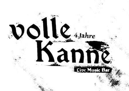 Volle Kanne Düren / www.durchschnittstyp.com