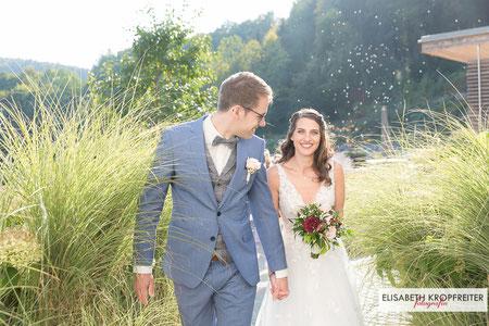 Hochzeitsfotos, Hochzeitsfotograf, Hochzeitsfotografin, Fotograf, Fotografin, Elisabeth Kreiner, Karlsbach, Ybbs, Mostviertel