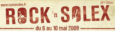 http://www.rocknsolex.fr/