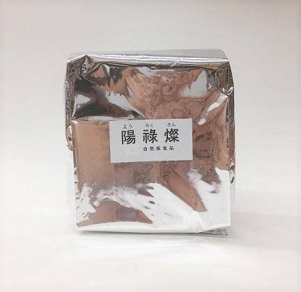 500ml 定価5,500円+税