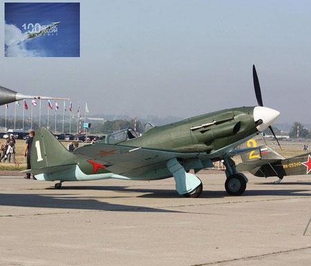 MiG3 1-1