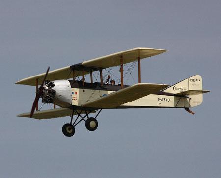 C270 F-AZVO-1