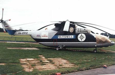 Mi26 RA-29112-1