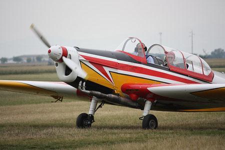 Z526 OK-RKR-1