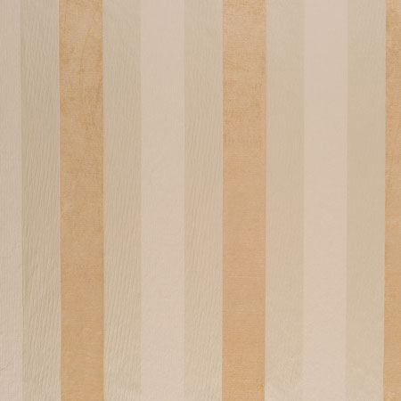 Haymana line ткани Anka