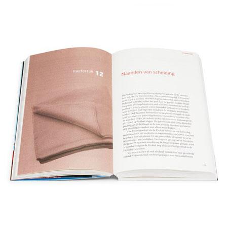 Boekrecensie, frank krake, boekreview, uitgeverij achtbaan