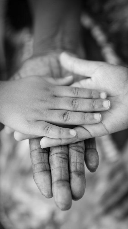 Achtergrond kinderen bij adoptie. Adopteren, Wereldkinderen, Reden afstand bij adoptie.