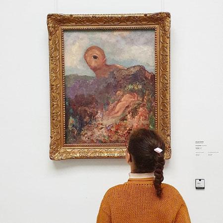 Kinderen naar museum, museumtips voor kinderen